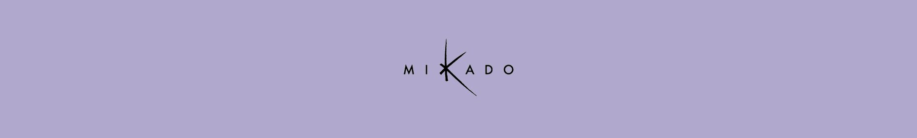 Medailles Mikado