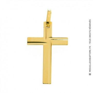 Croix moderne