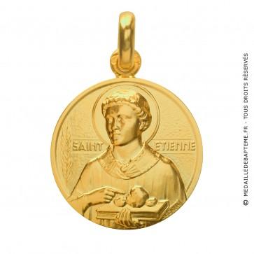 Médaille Saint Etienne - Monnaie de Paris