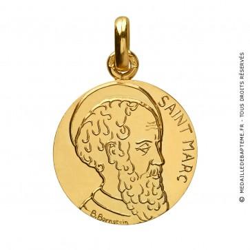 Médaille Saint Marc - Monnaie de Paris