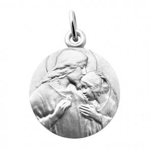 Médaille de la Communion (Argent) Martineau