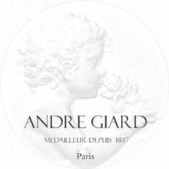André Giard