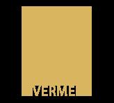 Vermeil (Jaune)