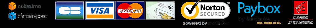medaille de bapteme .fr site 100% sécurisé