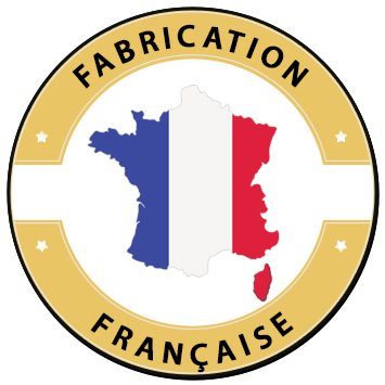 fabrication française